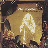 Freedom Sessionsby Sarah Mclachlan