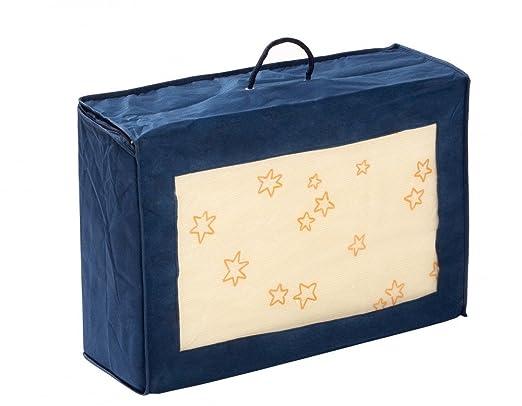 Medizinbox rot 32 x 19 x 20 cm Apothekerschrank Medizin Schrank Metall