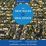 Zillow Talk: The New Rules of Real Es...