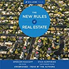 Zillow Talk: The New Rules of Real Estate (       UNABRIDGED) by Spencer Rascoff, Stan Humphries Narrated by Spencer Rascoff, Stan Humphries