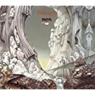 Relayer (Shm-CD)