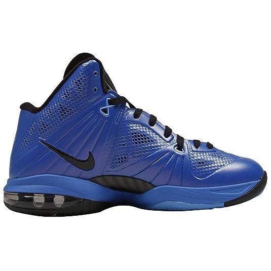 tom cruise nicole kidman - Amazon.com: Nike Lebron 8 P.S.Mens Size 10 Varsity Royal-Black ...