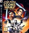 Star Wars : Clone Wars - les H�ros de la R�publique