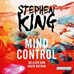 Mind Control (Bill Hodges Trilogie 3) | Stephen King