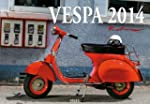 Best of Vespa 2014