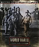 Return to the Philippines (World War II) (0783557094) by Steinberg, Rafael