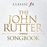 Rutter: Songbook