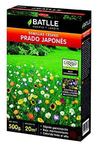 semillas-batlle-cesped-prado-japones-500-gramos