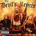 Devil's Rejects / Original Motion Picture Soundtrack [Dual-Disc]