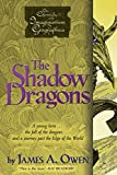 The Shadow Dragons (Chronicles of the Imaginarium Geographica, The)