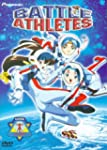 Battle Athletes: Ready... (OVA volume 2)