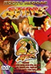Various Sting 21: Roots Reggae