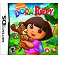 Dora Puppy - Nintendo DS Standard Edition