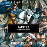 The Histories |  Tacitus