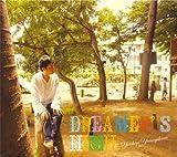 2011-05-10 歌え! やなぴー 愛のために