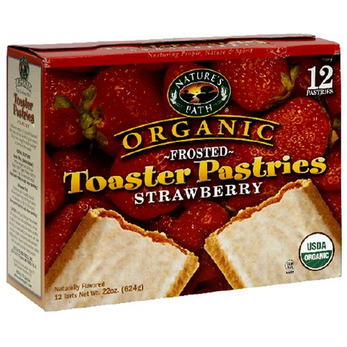 Buy Cheap Toaster Pastries For Sales Online Buy Nature S