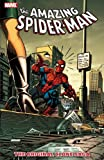 Spider-Man: The Original Clone Saga (0785155236) by Conway, Gerry