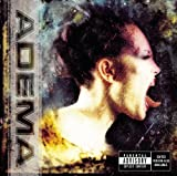 Adema Thumbnail Image