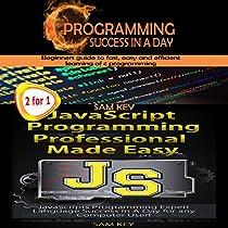 C BY PDF PB KOTUR PROGRAMMING