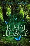Primal Legacy (Spellbound Tales Book 1)