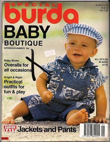 Sew Baby Bib front-698106