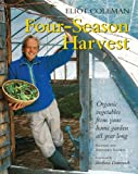 61E2sSRA8%2BL. SL160  Four Season Harvest: Organic Vegetables from Your Home Garden All Year Long