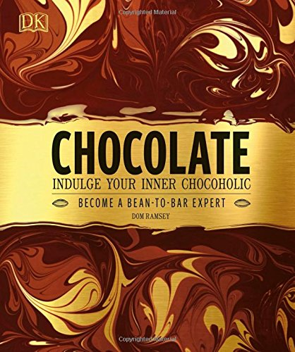 Chocolate (Hot Chocolate Recipe Book compare prices)