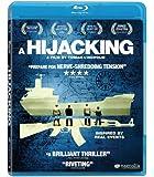 A Hijacking [Blu-ray]