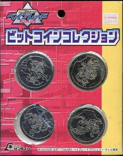 ビットコイン世界22位