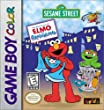 Sesame Street: Elmo in Grouchland