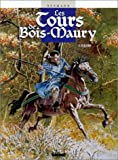 Les Tours de Bois-Maury, tome 10: Olivier (French Edition) (2723425436) by Hermann