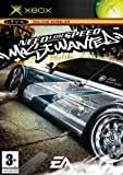 Cheapest Need For Speed: Most Wanted on Xbox