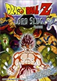 Dragonball Z: Lord Slug