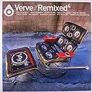Verve//Remixed 4 [12