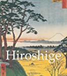 Hiroshige