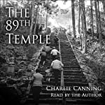 The 89th Temple | Charlie Canning