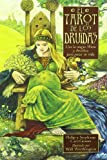 El Kit Tarot De Los Druidas/ Tarot of the Druids Kit (Spanish Edition) (8441416508) by Carr-Gomm, Philip