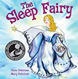 The Sleep Fairy [Paperback]