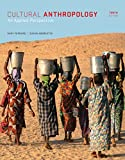 img - for Bundle: Cultural Anthropology: An Applied Perspective, 10th + CourseMate Access Code book / textbook / text book