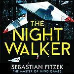 The Nightwalker | Sebastian Fitzek