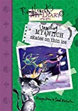 My Unwilling Witch Skates on Thin Ice (Rumblewick Diaries)