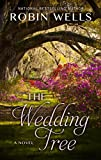 The Wedding Tree (Thorndike Press Large Print Women's Fiction)