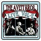 Vol.2-Live