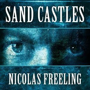 Sand Castles Audiobook