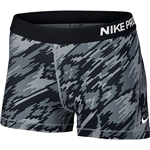 Women's Nike Pro Cool Short