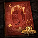 Penelope (Addison's Tales 2) | Cornelius Elmore Addison