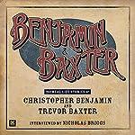 Benjamin and Baxter | Christopher Benjamin,Trevor Baxter