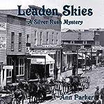 Leaden Skies | Ann Parker
