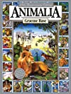 Animalia