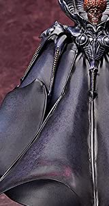 figma 映画「ベルセルク」 ボイド&figFIX ユービック ノンスケール ABS&PVC製 塗装済み可動フィギュア&完成品フィギュア